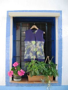 Vicky Color, Ropa, Camisas