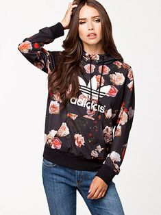 adidas original clothing woman new