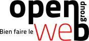 http://openweb.eu.org/articles/definir-ses-points-de-rupture