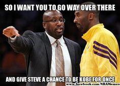 NBAmemes