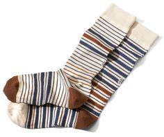 Miniboston short socks | Light drawer | Oybō: untuned socks for smart feet http://oybo.it/collection/mini-boston.php