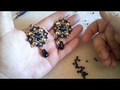 Mi chiamo Maria Rosaria è adoro creare Gioielli con perline e pietre dure. Il mio motto è: Creazioni Uniche come la Donna che l ho indossa.