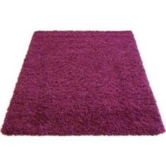 Maestro Traditional Rug Berber 200 X 290cm At Argos Co Uk Your Online For Rugats Rugs Pinterest And