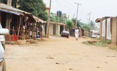 Driver insults Husband after Raping his Mentally Unstable Wife   There was chaos at Iya Abiodun bus stop Ifo area of Ogun State after a security guard Abdullahi Muhammed caught a 60-year-old trailer driver Lawal Bankole allegedly having sx with his wife Tope on their matrimonial bed. The matter was so bad to the extent that the two men could have killed each other but for the timely intervention of residents who separated them. The suspect was said to have fled the scene but was later…