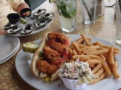Key West Places from a frequent visitor: Travel Guide on TripAdvisor
