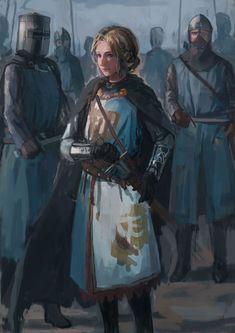 Female armor dump - Imgur