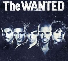 The Wanted: Ecoutez l'inédit Mad Man...
