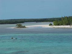 Eleuthera Bahamas Eleuthera Bahamas, Mini Vacation, San Salvador, Places Ive Been, Islands, Caribbean, Beautiful People, National Parks, Blessed