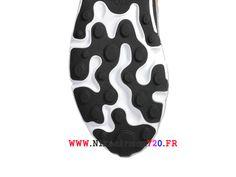 Chaussure de Nike Running Pas Cher Pour Femme Homme Blanc noir vert CK6457-001 Nike Air Max 270 React-2011061641-2020 Baskets Nike boutique française nikeairmax720.fr