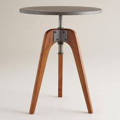 31 Best Adjustable Coffee Dining Tables Round Images In