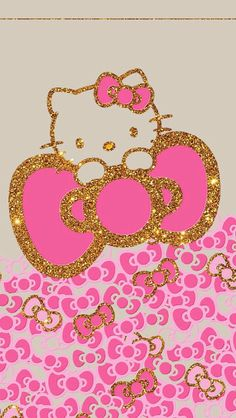 Kitty E2 9d A4 Kitty Imageso Kitty Pictures Smartphone Hintergrund Sanrio