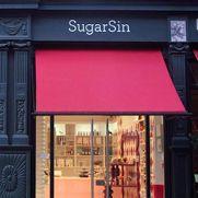 Retail Design London, Retail Interior Designers, Pop-up Shops from Barber Design