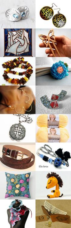 NUMBER:192 from the SAVVY SELLERS MEMBERS by Dawn Marie Livett on Etsy--Pinned with TreasuryPin.com
