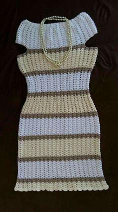 Crochet Summer Baby Sewing Patterns Ideas For 2019 Crochet Skirts, Crochet Blouse, Crochet Clothes, Crochet Bikini, Crochet Top, Unique Crochet, Sweater Knitting Patterns, Knit Patterns, Sewing Patterns
