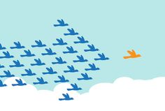 A Guide to Growing Your Twitter Audience