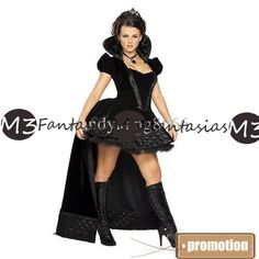 vestido de fantasia para adultos - Pesquisa Google