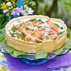 Jambalaya, Gumbo, Pulled Pork, Salmon Burgers, Vegetarian Recipes, Ethnic Recipes, Food, Okra, Shredded Pork