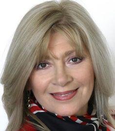 Bencze Ilona (1947-) Jászai Mari-díjas magyar színésznő, rendező, érdemes művész.
