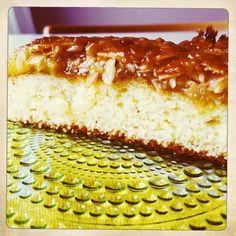 Jos jokin leivonnainen on niin hyvää, että sitä teen sitä kolme kertaa… Cheesecake, Pie, Sweets, Baking, Desserts, Food, Torte, Tailgate Desserts, Cake