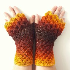 3a67a13a0 OOAK Dragon gloves Fingerless gloves Womens gloves Winter gloves handmade wrist  warmers arm warmers texting gloves Driving gloves