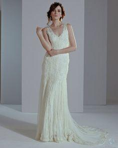 Phase Eight - Wedding Dresses - Wedding Dress Gallery - Wedding Heart