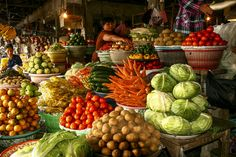 Photo Vitamine by Manfred Sket on Antioxidant Supplements, Indonesian Food, Vitamins And Minerals, Asian Recipes, Mineral Nutrition, Cabbage, Meals, Vegetables, Joy