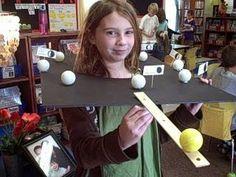 Cute Astronomy Activities!