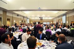Tickets on sale for annual EVIT Foundation breakfast fundra...