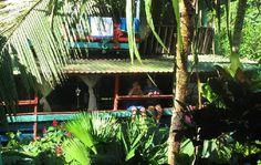 Walaba Hostel
