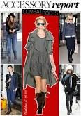 how to wear womens military/boots - Google Search