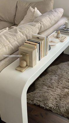 Home Interior 2019 .Home Interior 2019 Living Room Decor, Living Spaces, Bedroom Decor, Decoration Inspiration, Home Decor Inspiration, Decor Ideas, Aesthetic Rooms, Artist Aesthetic, My New Room