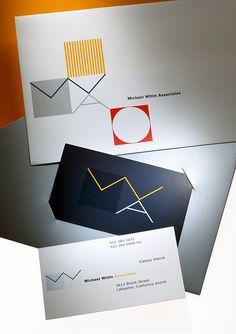 MWA / Brand Identity System