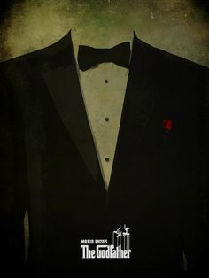 the godfather на playstation 2