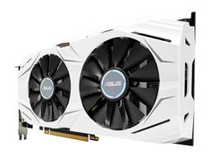 Buy ASUS GeForce GTX 1070 PCI Express HDCP Ready Video Card with fast shipping and top-rated customer service. Intel Processors, Video Card, Technology, Ebay, Health, Products, Latest Technology, Computer Hardware, Virtual Reality