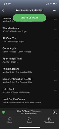 31 Best Workout Run Playlists Images In 2019 Motivational