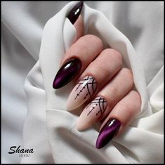 Galeria – Studio Shana Studios, Manicure, Painting, Beauty, Instagram, Hands, Nail Bar, Nail Manicure, Painting Art