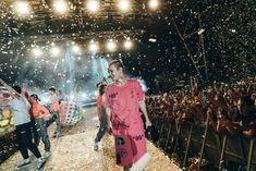True Friends, Concerts, Mac, Group, Fashion, Moda, Fashion Styles, Real Friends, Fashion Illustrations