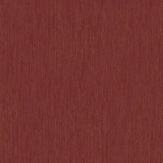 """York Wallcoverings Texture Portfolio Stratus 27' x 27"""" Solid Distressed Wallpaper Color: Red Rock/Gold Vein"""