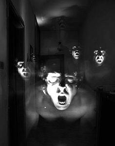 paranormal - Buscar con Google