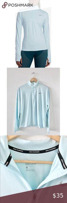 Sols M Sky blue Damen Poloshirt Langarm Podium