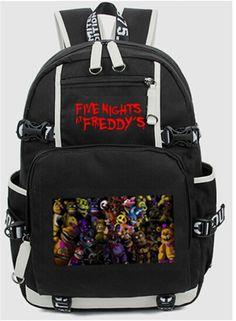 10 Best backpacks images   Boys backpacks, Backpacks, School bags 4883221c8b