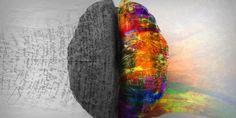 Esta puede ser una forma de saber si tienes un cerebro sano