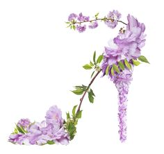 """""""Sakura"""" A lavish bloom with a short season requires heightened passion and long memory. -Michel Tcherevkoff"""