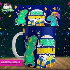 En Motta tenemos variados diseños para sublimar Tazas #sublimar #plantillas #cojines #personalizados #sublimación #diseñosparatazas #diseñosparasublimar #plantillastazas #somosmotta #mottaconsultores #diseñosparasublimar #plantillasparasublimar plantillas para estampar Social, Snoopy, Fictional Characters, Art, Birthday Cup, Custom Cushions, Stampin Up, Stencils, Art Background