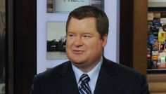 Erick Erickson says being a good steward for the Earth doesn't mean he has to care about global warming.