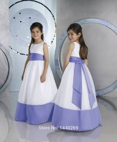 5f807e6d55c8 Cheap floor length pageant dresses, Buy Quality dress up t shirt directly  from China floor net Suppliers: Welcome to Meilingda Bridal shop You May  Like ...