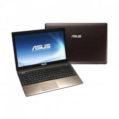 Driver for Asus NX90SN Notebook VGA