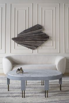 LUXURY DECOR |  Kelly Wearstler Furniture  | www.bocadolobo.com/ #luxuryfurniture #designfurniture