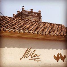 Pastelería Mila | Cartagena