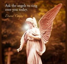 We truly all are angels in human form. It is part of our responsibility while here on earth to help others along the journey. Angel Quotes, Your Guardian Angel, I Believe In Angels, Here On Earth, Angels Among Us, Boyfriend Girlfriend, Singing, Inspirational Quotes, Faith